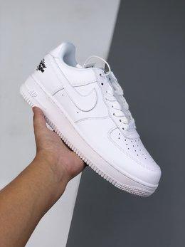图3_图一36 39图二40 45其他36 45耐克Nike Air Force 1 Utility White BLACK Low 空军一号低帮运动休闲板鞋 货号 315115 156SIZE 36 36 5 37 5 38 38 5 39 40 40 5 41 42 42 5 43 44 45 r1