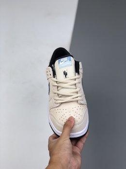 图2_36 44耐克Nike Dunk SB Low JX 扣篮系列低帮经典百搭休闲运动板鞋 CT6688Size 36 36 5 37 5 38 38 5 39 40 40 5 41 42 42 5 43 44 l67