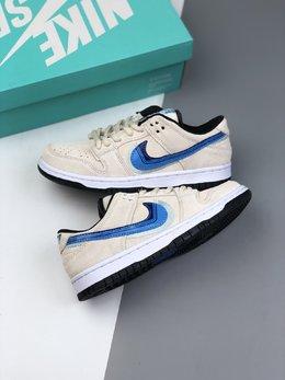图3_36 44耐克Nike Dunk SB Low JX 扣篮系列低帮经典百搭休闲运动板鞋 CT6688Size 36 36 5 37 5 38 38 5 39 40 40 5 41 42 42 5 43 44 l67