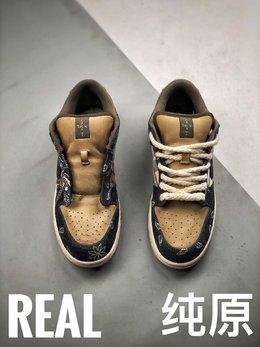 图2_以上 原鞋开发过程摸脏 可忽略色差