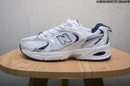图1_新百伦New Balance WR530SG NB530 复古休闲慢跑鞋size 如图K365K5610731