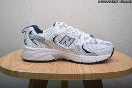 图2_新百伦New Balance WR530SG NB530 复古休闲慢跑鞋size 如图K365K5610731