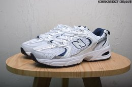 图3_新百伦New Balance WR530SG NB530 复古休闲慢跑鞋size 如图K365K5610731