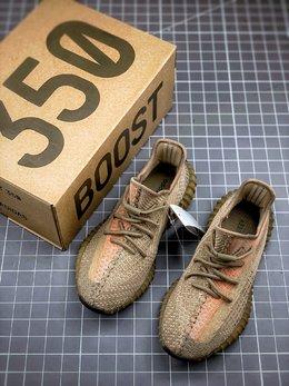 图3_Adidas Yeezy 350V2