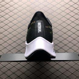 图2_Nike Zoom Pegasus 37 登月37代 超轻网面透气跑步鞋 CV0266 001 公司级品质做工 鞋盒钢印 QC尺码表 合格证 区分市面通货版本 尺码 36 36 5 37 5 38 38 5 39 40 40 5 41 42 42 5 43 44 44 5 45 编号 25DTNMJ