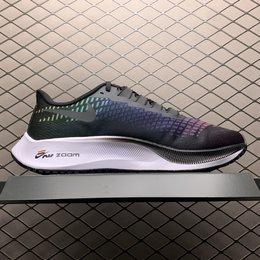 图3_Nike Zoom Pegasus 37 登月37代 超轻网面透气跑步鞋 CV0266 001 公司级品质做工 鞋盒钢印 QC尺码表 合格证 区分市面通货版本 尺码 36 36 5 37 5 38 38 5 39 40 40 5 41 42 42 5 43 44 44 5 45 编号 25DTNMJ