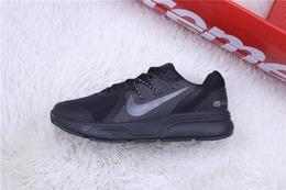 图1_集合图 公司货 登月跑步鞋系列 耐克 NIKE 耐克登月跑鞋