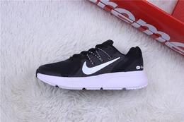 图2_集合图 公司货 登月跑步鞋系列 耐克 NIKE 耐克登月跑鞋