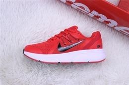 图3_集合图 公司货 登月跑步鞋系列 耐克 NIKE 耐克登月跑鞋