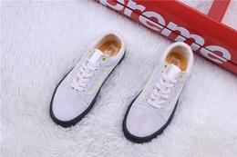 图3_真标 万斯系列 万斯 VANS 万斯低帮板鞋 米白格子浅黄黑货号 YF 99码数 35 36 36 5 37 38 38 5 39 40 40 5 41 42 42 5 43 44 Vans STyle36 Decin SF 经典款板鞋 滑板鞋