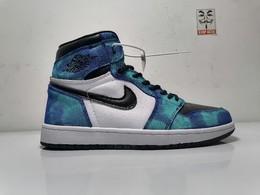 图1_头层Air Jordan 1 Retro
