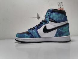图2_头层Air Jordan 1 Retro