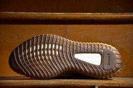 图2_臻选良品 独家特供版本 2 0 楦头改进升级 Adidas yeezy 350V2 Eliada 棕橙 FZ5240 原数据版型 史诗级性价比满钉真爆 芯片防伪吊牌 品相完美 长青福利 全年特供 Size 36 45