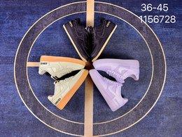 图1_耐克Nike Air Force 1 07 VB空军一号经典低帮百搭休闲运动板鞋 官方货号 CK2630 700 全新配色巧妙搭配 Gore Tex 防水技术 助你免受雨雪风霜的侵袭 独特鞋面 Gore Tex 材质以及点缀于鞋跟和中底的经典 Air 和 Gore Tex 品牌标识 共同铸就非凡鞋款 让你充满探索户外的渴望 编码 1156728