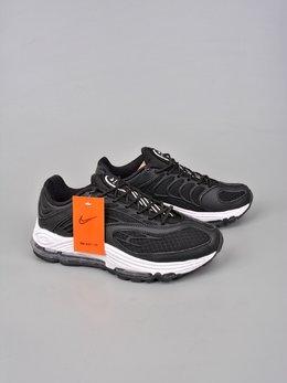 图1_终端放店Nike Air Tunched Max