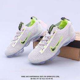 图2_公司级 耐克Nike Air Vapormax 2021 Flyknit FK