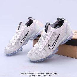 图3_公司级 耐克Nike Air Vapormax 2021 Flyknit FK