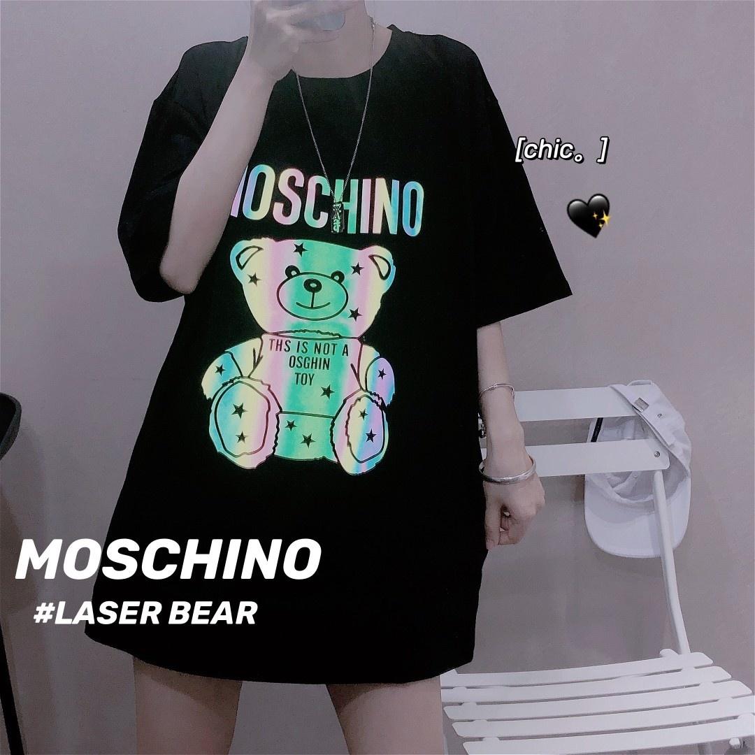 图6_moschino莫斯奇诺