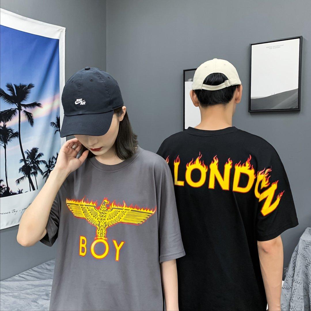 图1_boylondon伦敦男孩