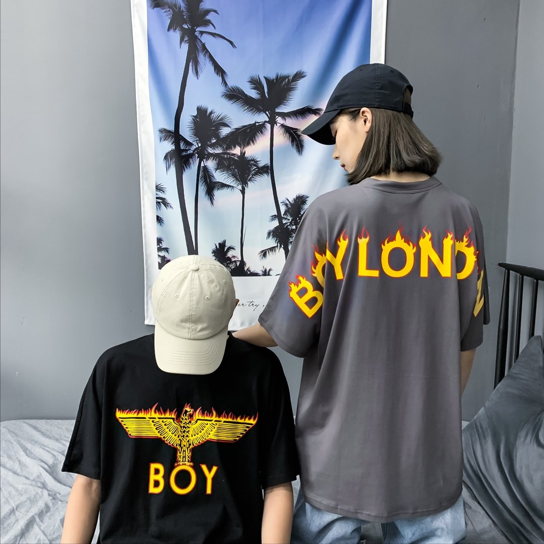 图2_boylondon伦敦男孩