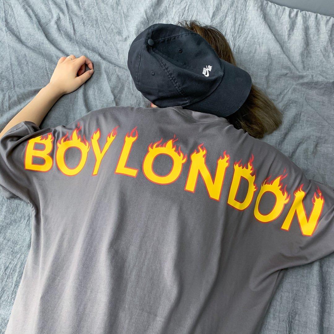 图5_boylondon伦敦男孩