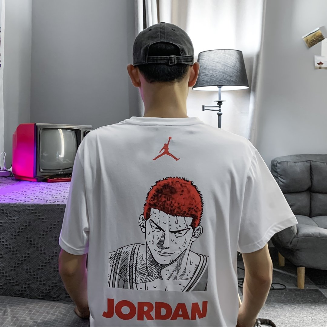 图6_airjordan乔丹