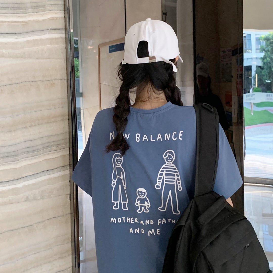 图4_newbalance新百伦