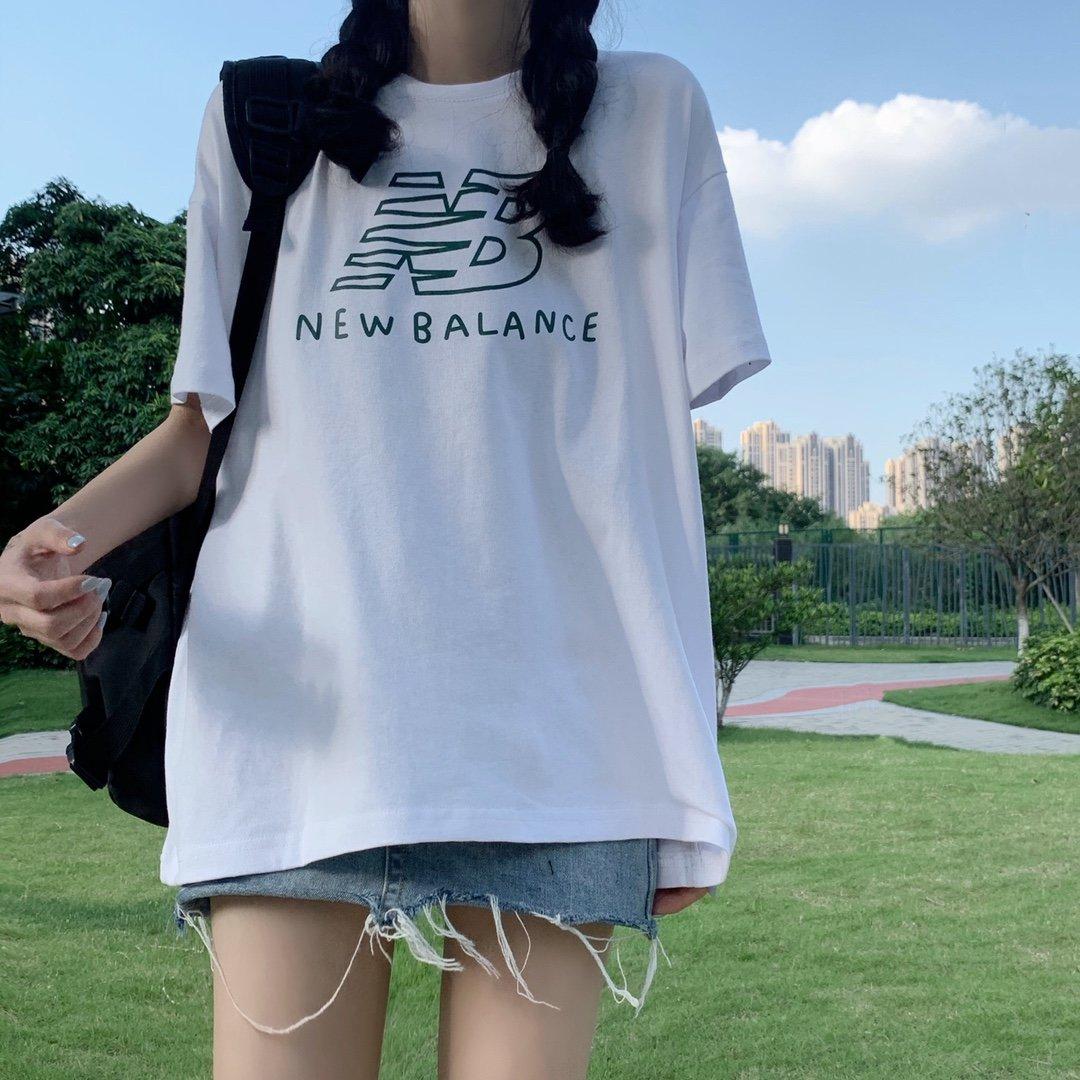 图9_newbalance新百伦