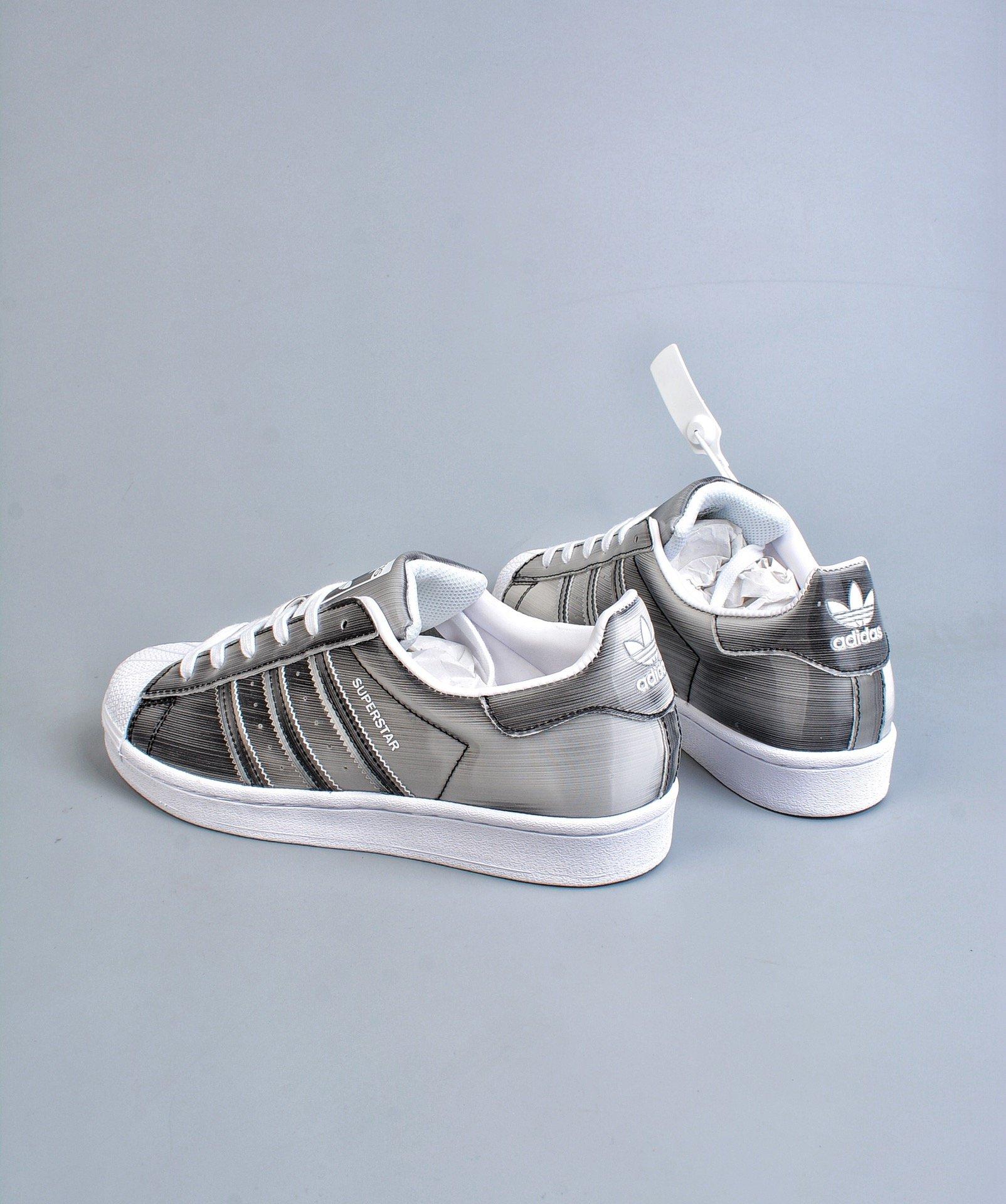图2_adidas阿迪达斯