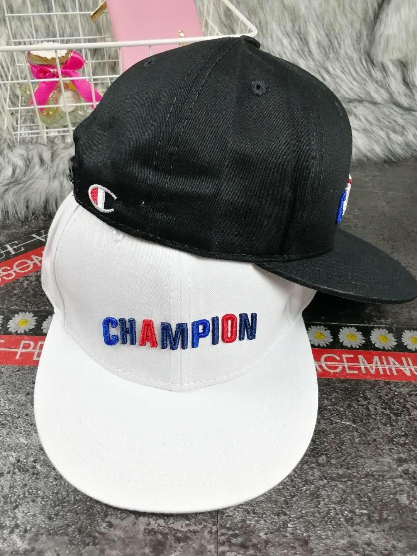 图1_champion冠军