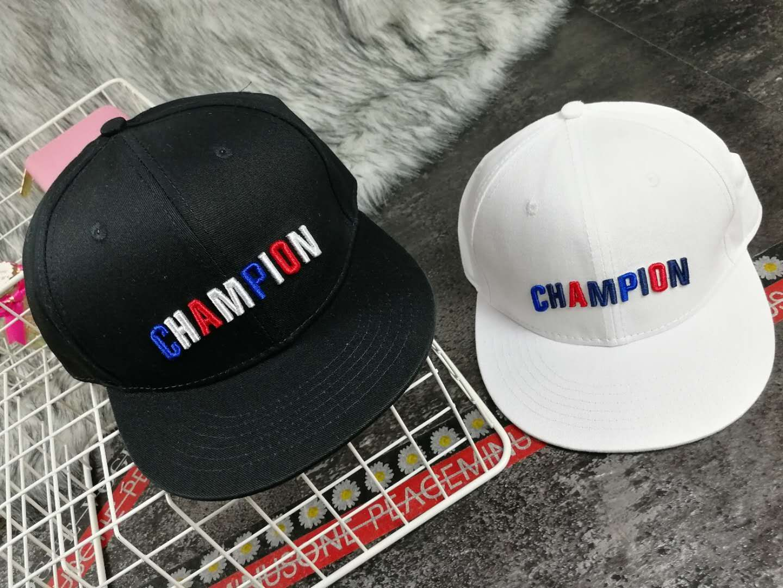 图2_champion冠军