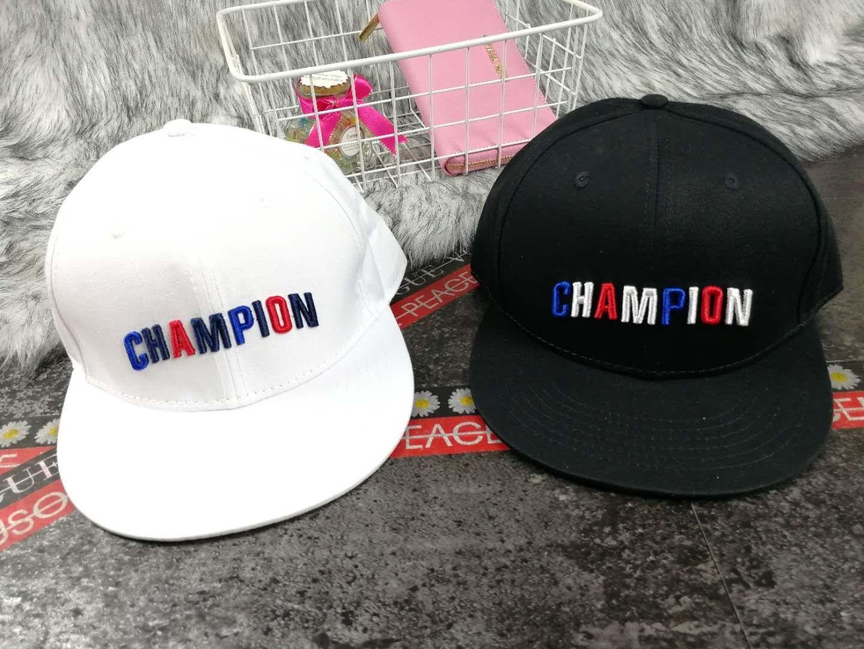 图8_champion冠军