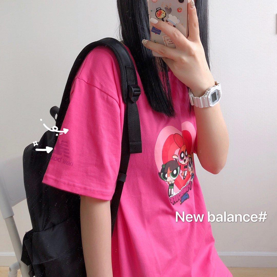 图3_newbalance新百伦