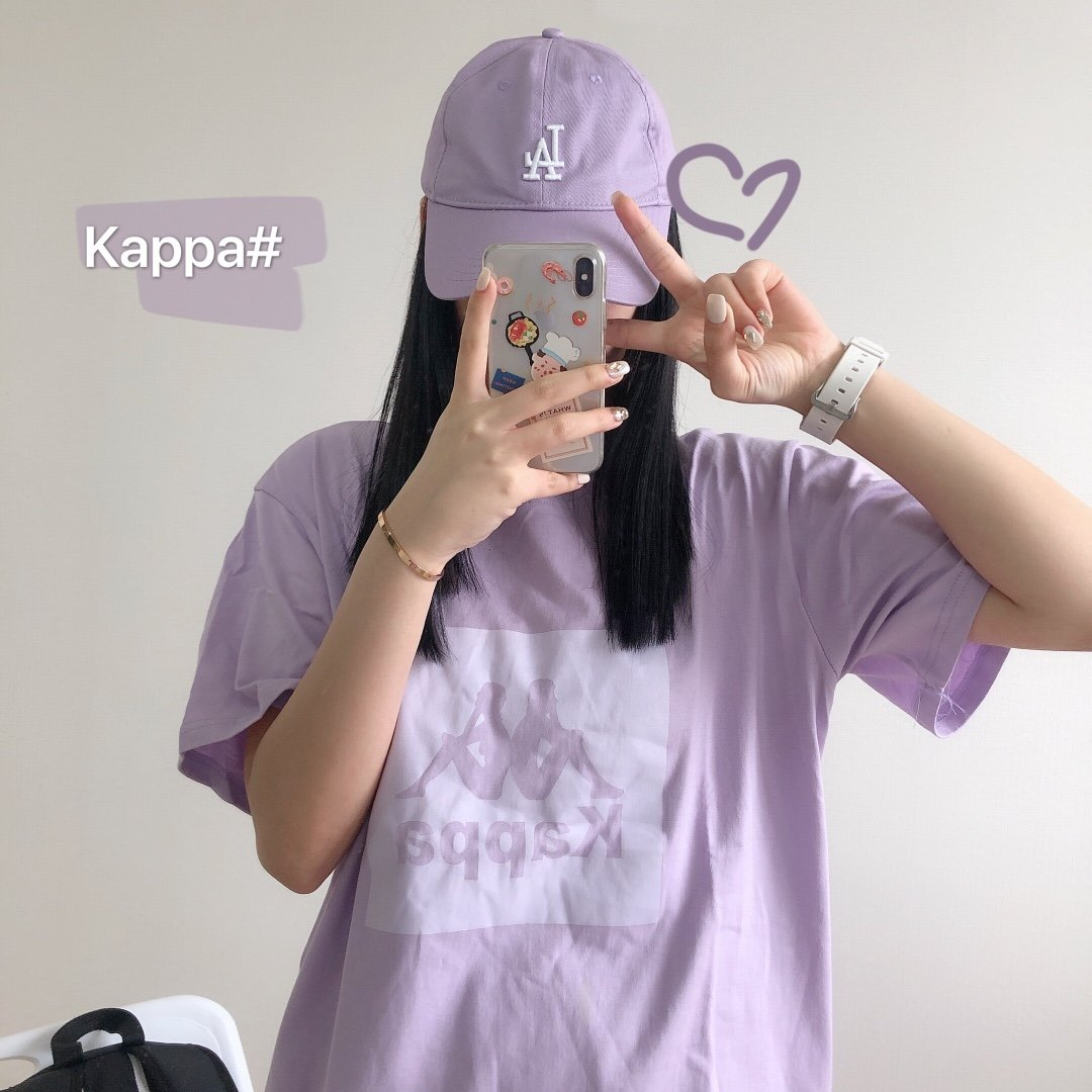 图3_kappa卡帕