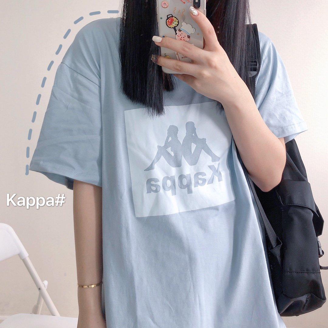 图7_kappa卡帕