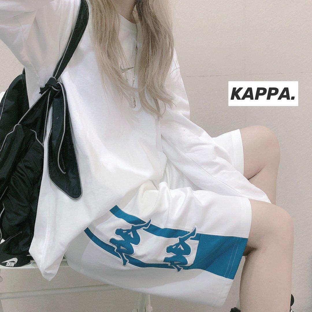 图1_kappa卡帕
