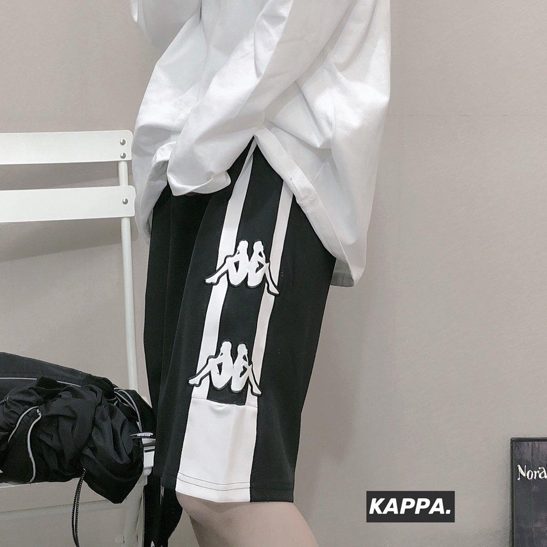 图8_kappa卡帕