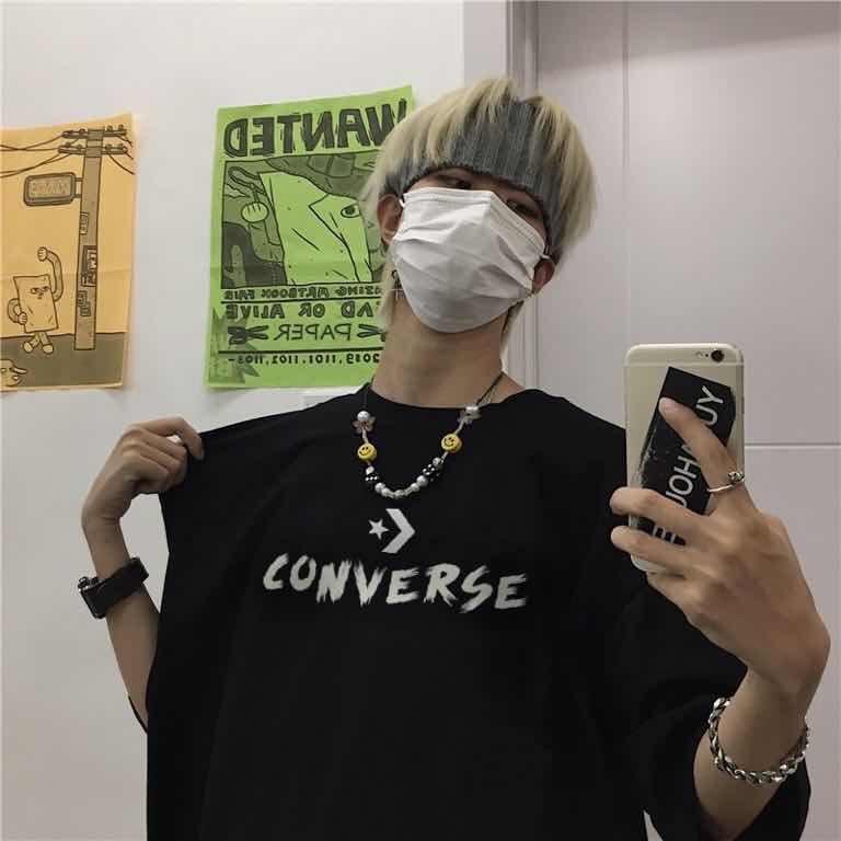 图5_converse匡威