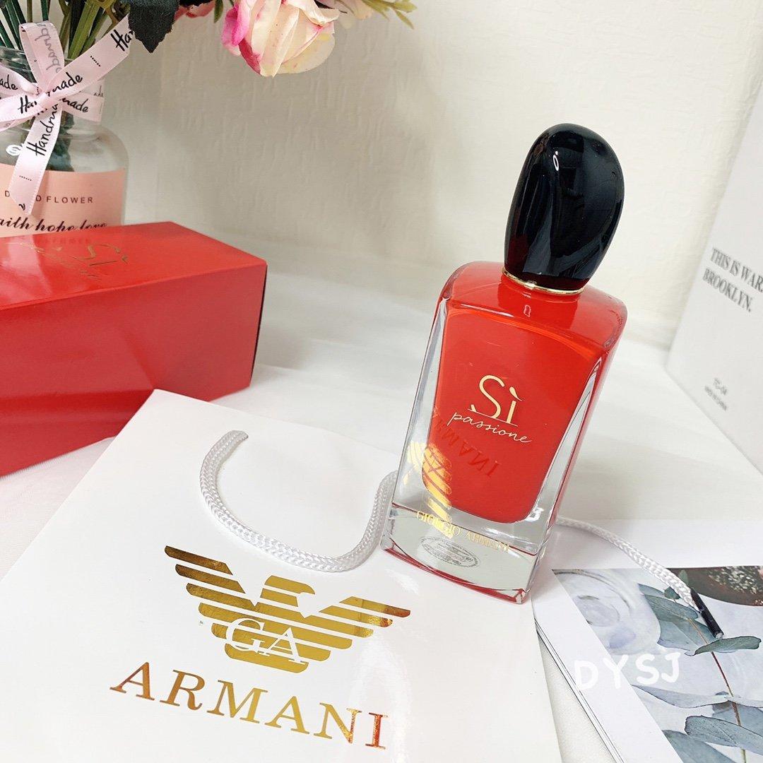 图6_armani阿玛尼