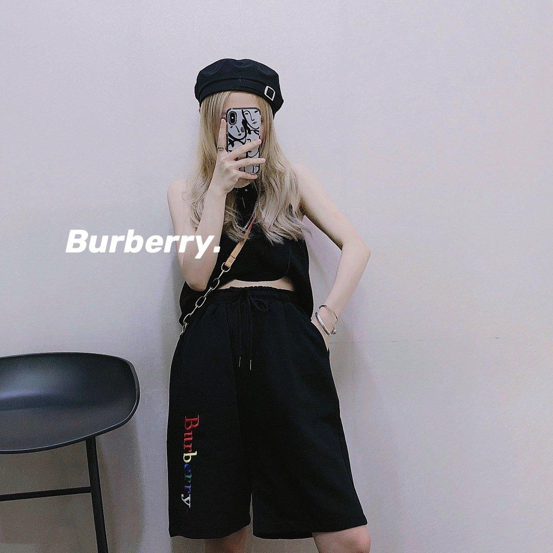 图5_burberry巴宝莉