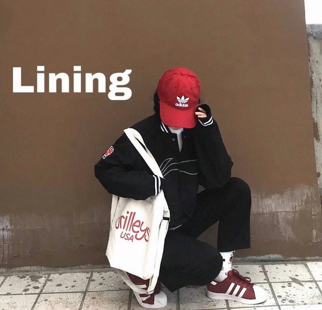 图9_lining李宁