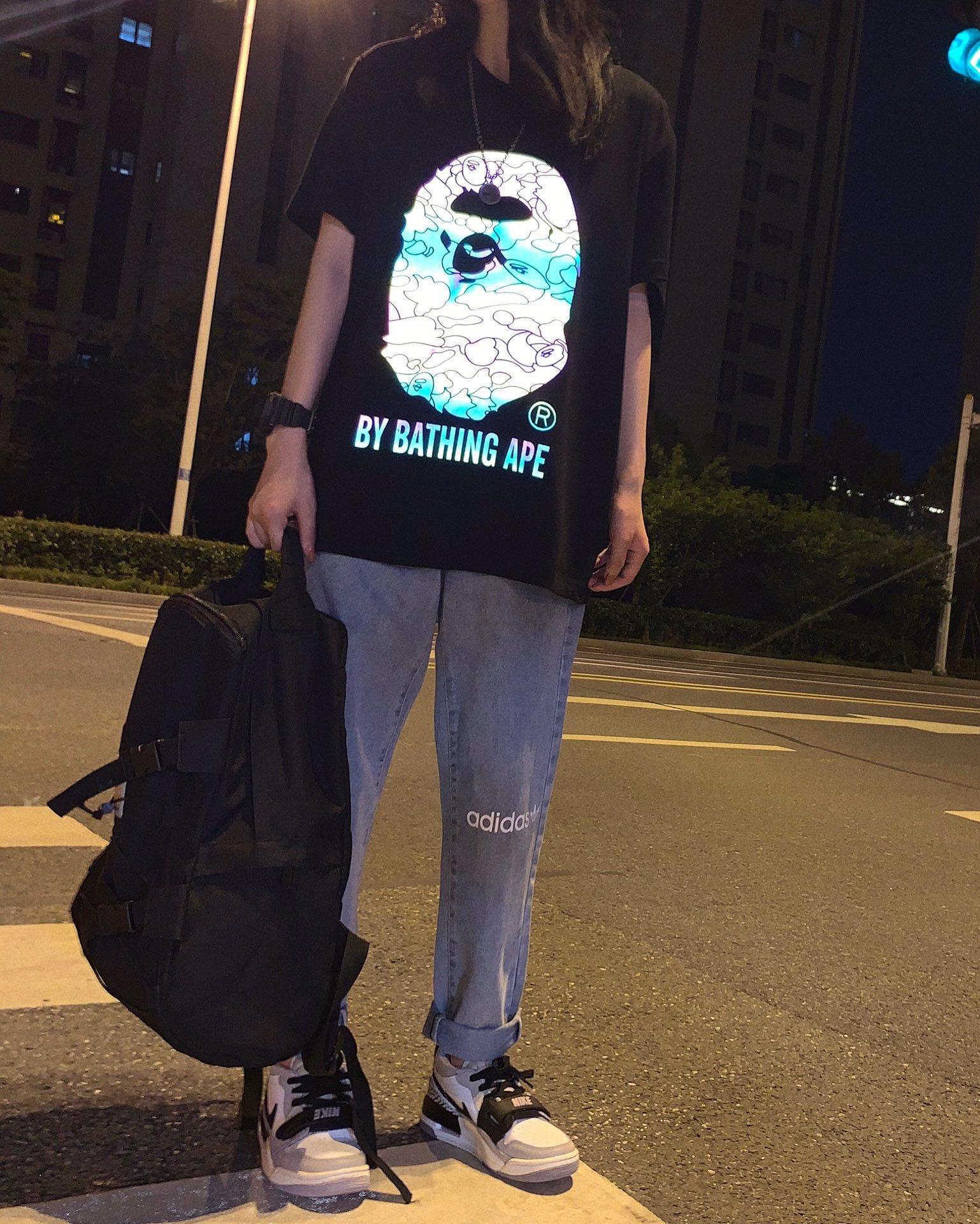 图5_yuanren猿人