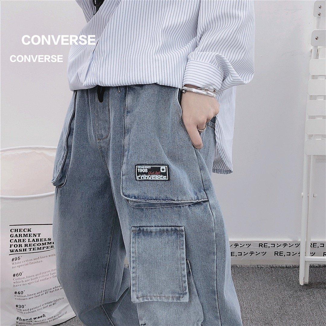 图8_converse匡威