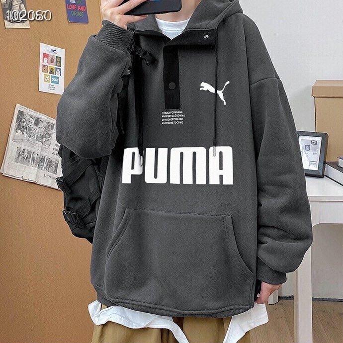 图1_puma彪马