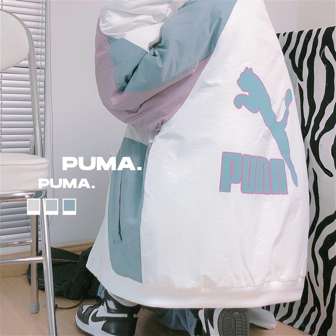 图8_puma彪马