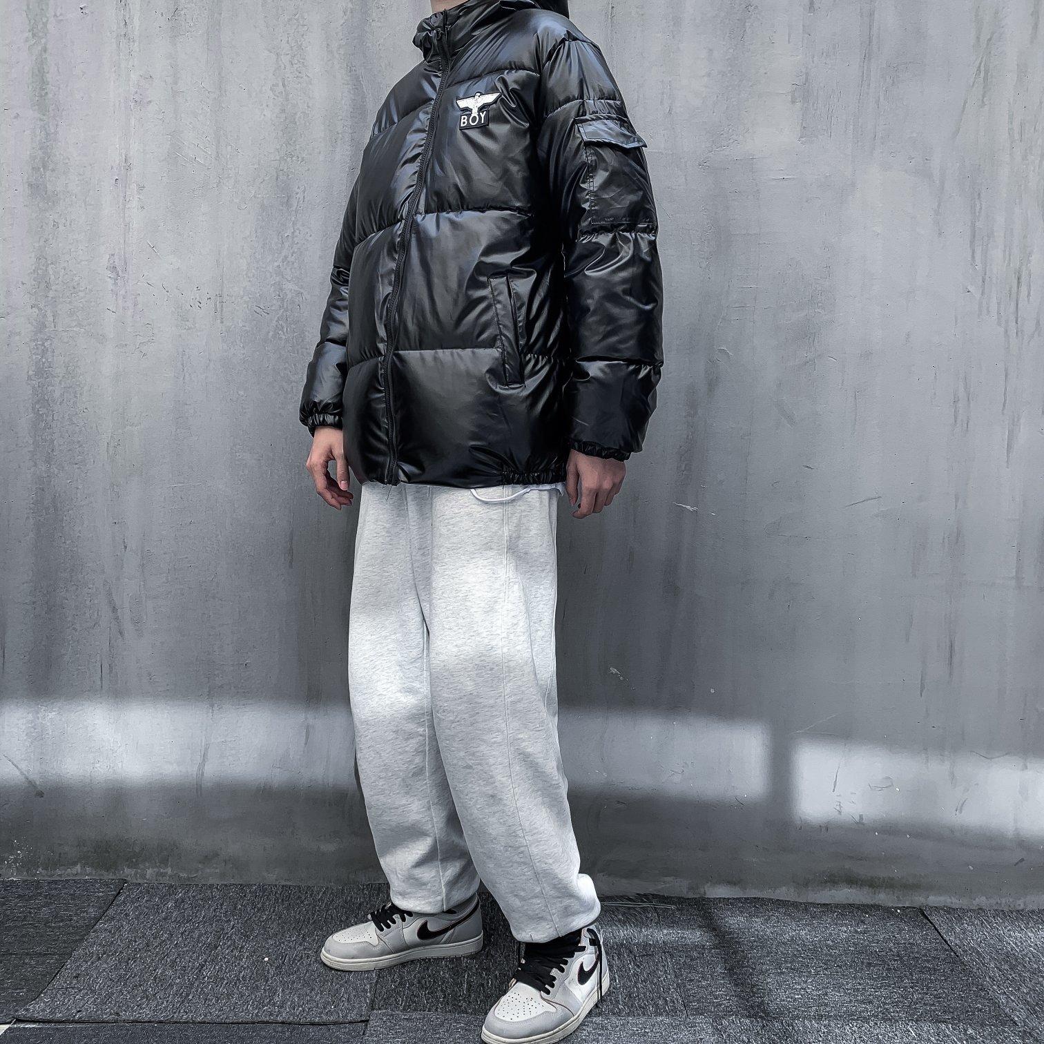 图7_boylondon伦敦男孩