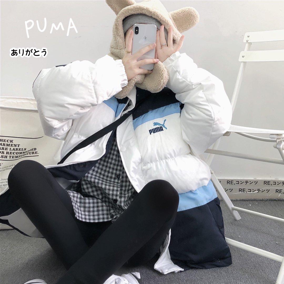 图5_puma彪马