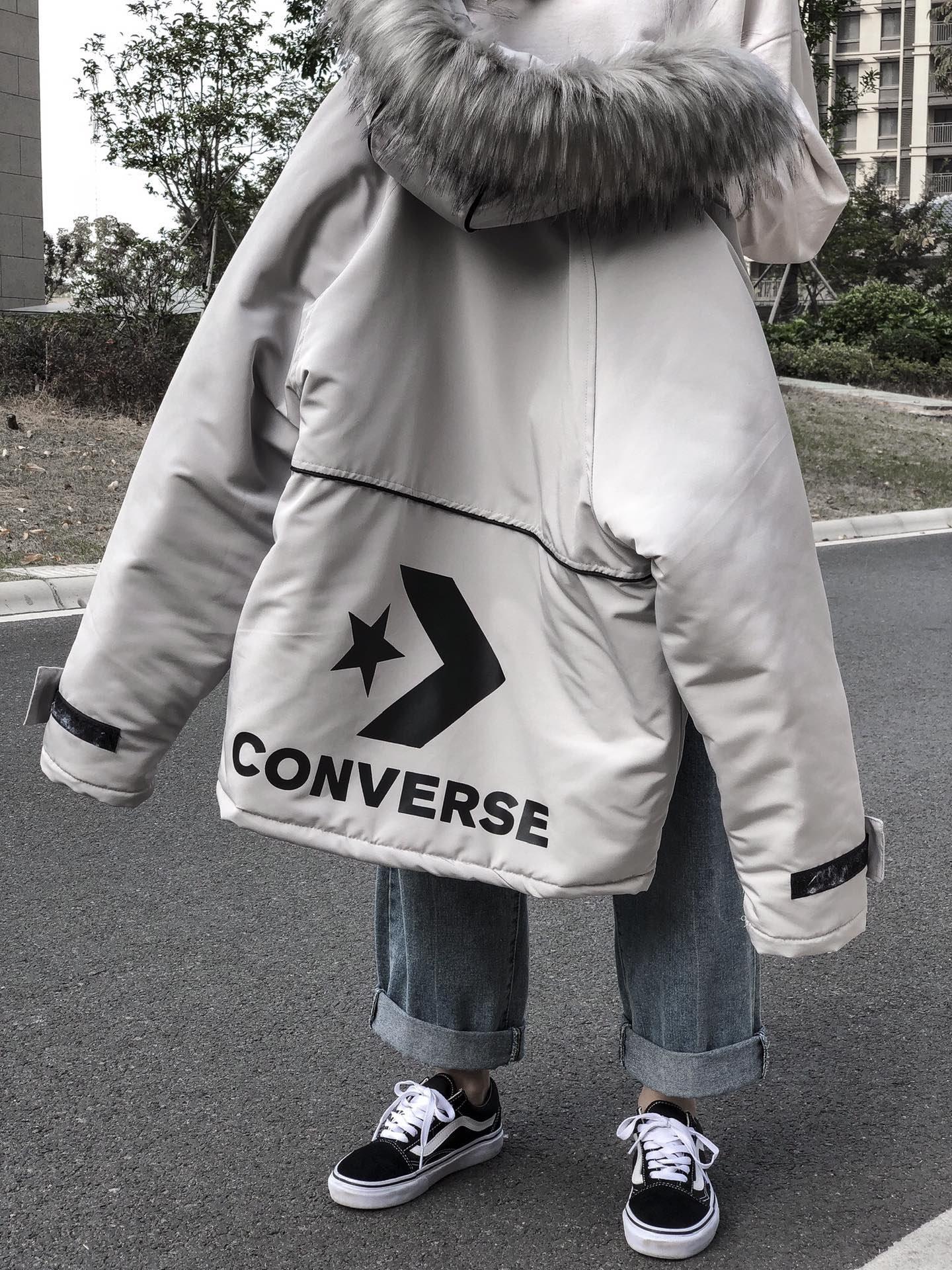图1_converse匡威