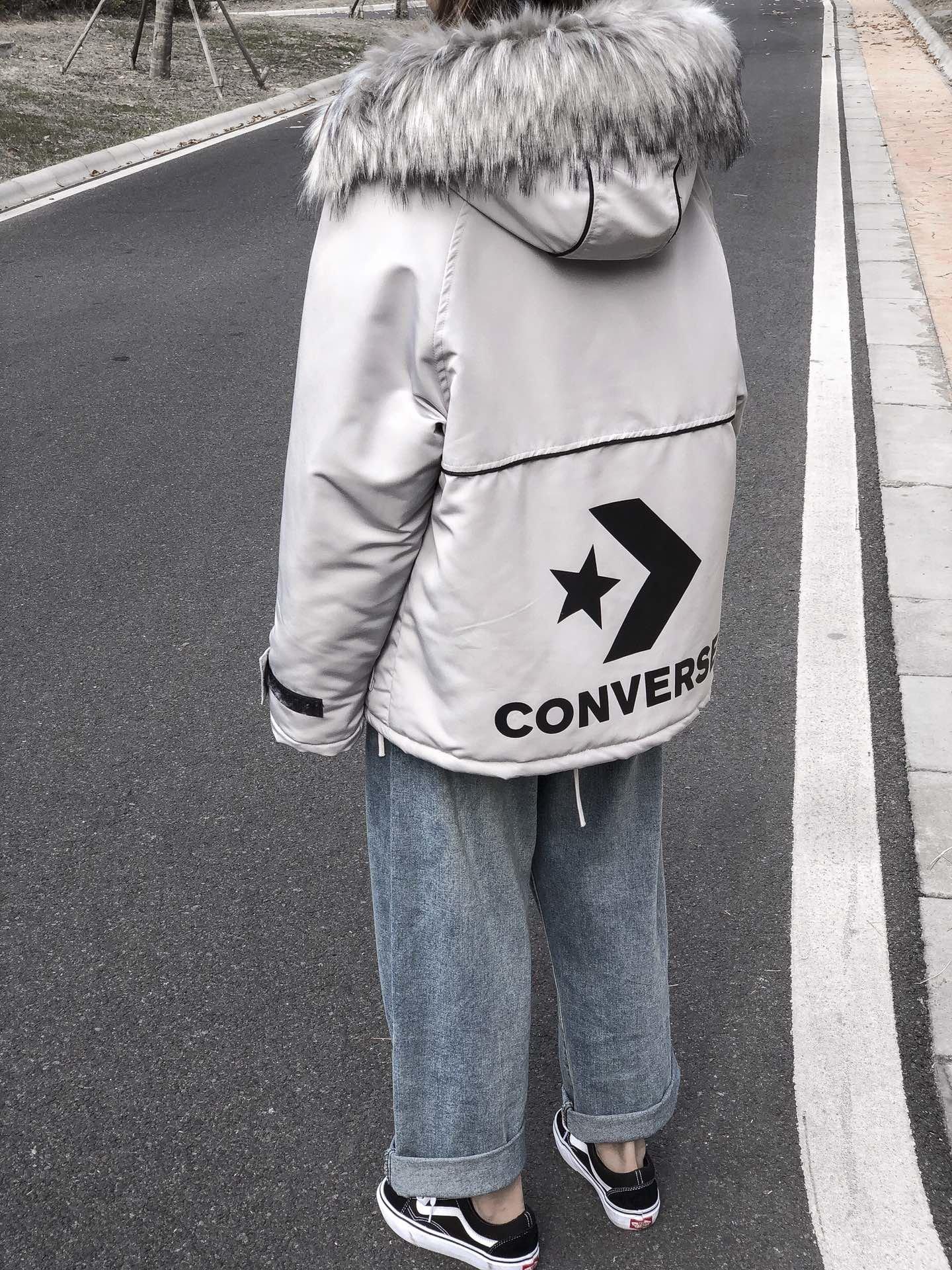 图3_converse匡威