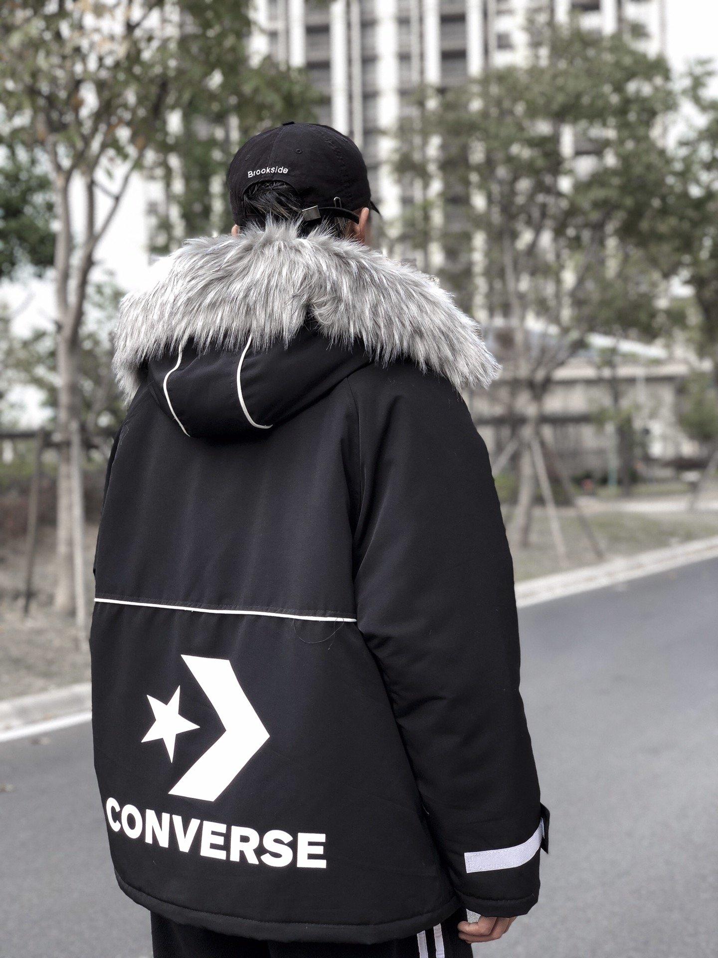 图7_converse匡威